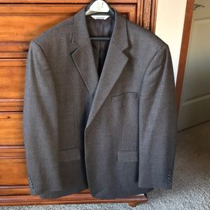 Pronto Uomo sports jacket